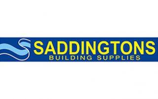 saddingtons building supplies